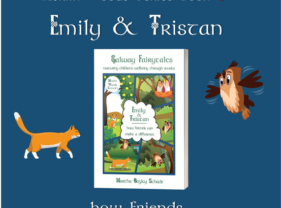 childrens-storybook-emily-and-tristan-paperback