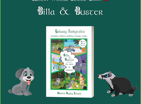 childrens-storybook-billa-and-buster-a-circle-of-kindness-ebook