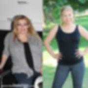 before-and-after-weight-loss-neeva.jpg