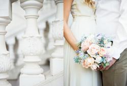 свадебная фотография в ростове