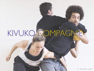 Kivuko Compagnie
