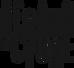 logo regard du signe.png