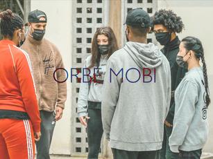 Orbe Mobi