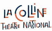 logo-la-colline-theatre-paris-billets-ab