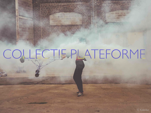 Collectif Plateforme