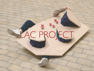 Collectif LAC Project