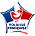 volaillefrancaise_logo-3.png