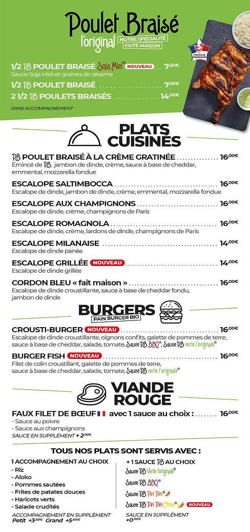 menu à emporter plats .jpg