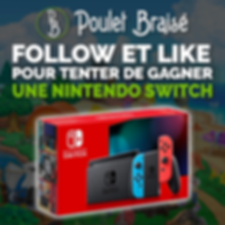 Jeu-concours-PB-Switch.png