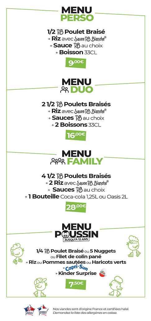 menu à emporter menu duo .jpg