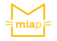logo_miap_transparent-min.png