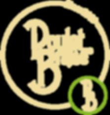 Logo Poulet Braisé
