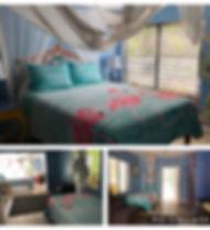 beachfront room .jpg