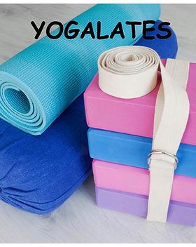 Yogalates .jpeg