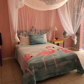 pink room 2.heic