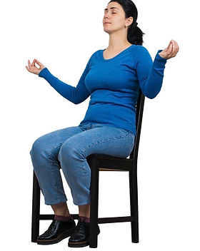 Chair Yoga  copy.jpeg