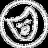 TAev_Webseite_Workshop_SchultheaterStudi