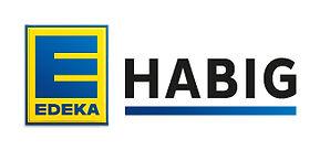 logo_edeka_habig_4c_S.jpg