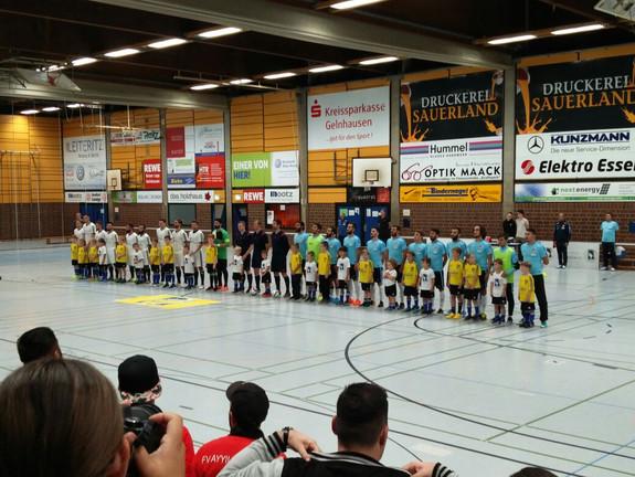 TAev_Webseite_DerVerein_Timeline_FutsalB