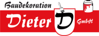 Dieter_Baudekoration_Logo_o45ypw.png