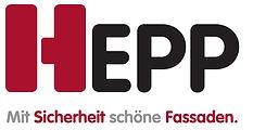 Hepp Logo.jpg
