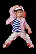 AdobeStock_117259932_frei.png
