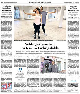 ZossenerRundschau-01.04.2021-Seite14.jpg