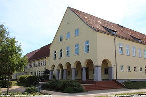 marie-curie-gymnasium-ludwigsfelde.jpg