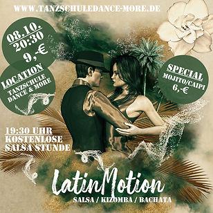 LatinMotion Insta Oktober .jpeg