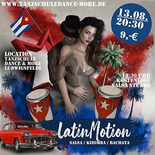LatinMotion Insta August.jpeg