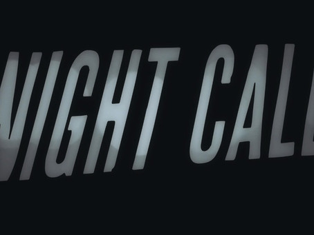 Game Review #536: Night Call (Nintendo Switch)