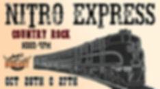 Nitro Express Logov3pic.jpg