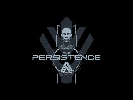 Game Review #515: The Persistence (Nintendo Switch)
