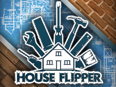 Game Review #533: House Flipper (Nintendo Switch)