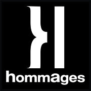 HommAges Magazine Issue 1