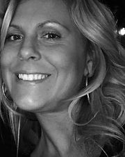 Nicole profile picture website.jpg