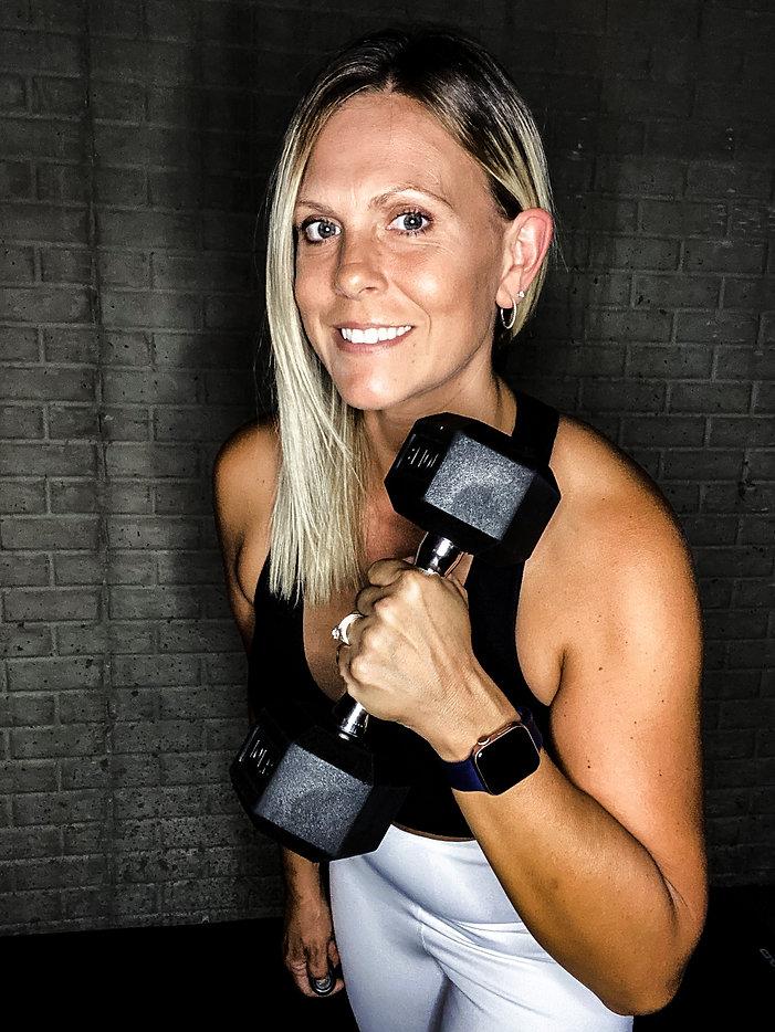 Nicole weight.JPG