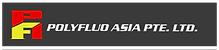 Polyfluo Asia Pte Ltd Water and Chemical Tanks Supplier in Malabon City