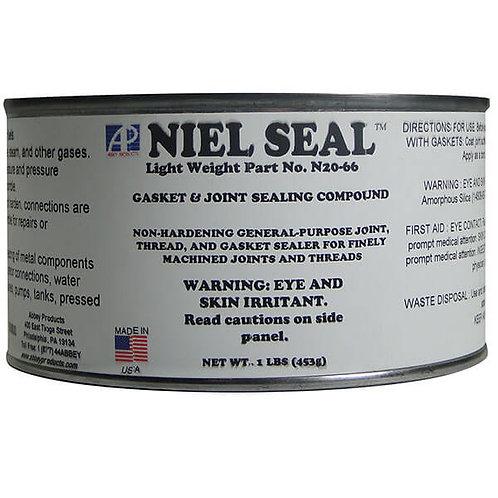 Niel Seal