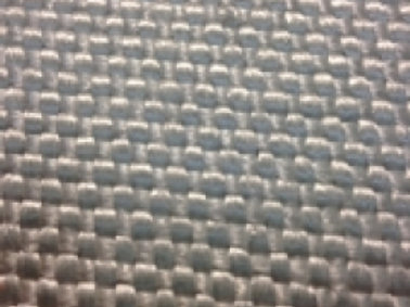 Premium Fiber Glass Cloth