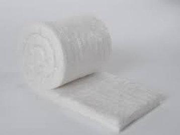 Maxsil Silica Blanket