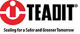 Teadit Sealing Products Supplier in Malabon City
