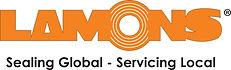 Lamons Sealing Supplier in Malabon City