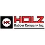 Holz Rubber Company, Inc.
