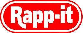 rapp-it.jpg