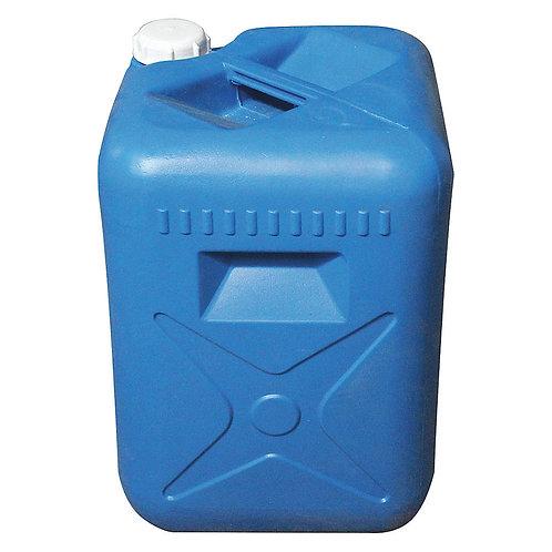 Colloidal Silica Rigidizer