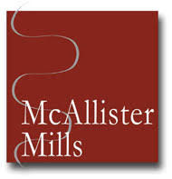 mcallister.jpg