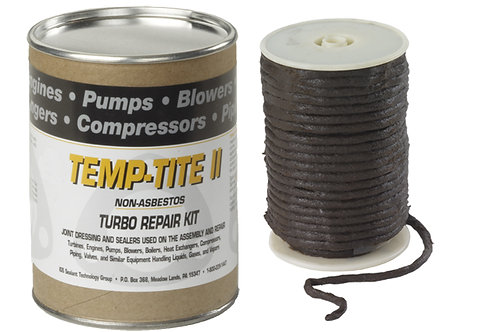 Temp-Tite