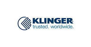 Klinger -  Sealing and Fluid Control Specialist in Malabon City