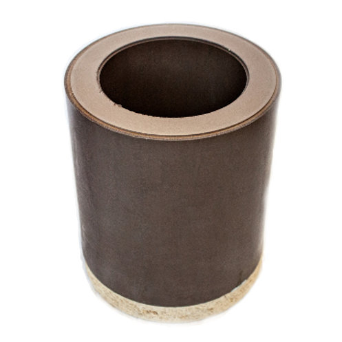 Bronze Filled PTFE
